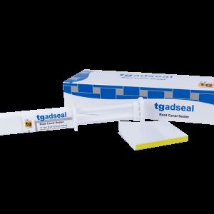 tgadseal