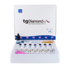 tgdiamond-7kit