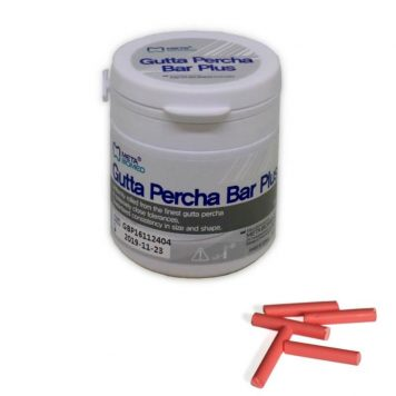gutta percha bar plus 356x356 - Gutta Percha Bar Plus