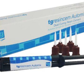 resincem automix 356x356 - tgResincem Automix